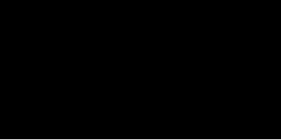 Tessoria Asolana