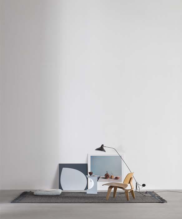 demetra il tappeto che arreda la casa con semplicità ed eleganza tessoria asolana