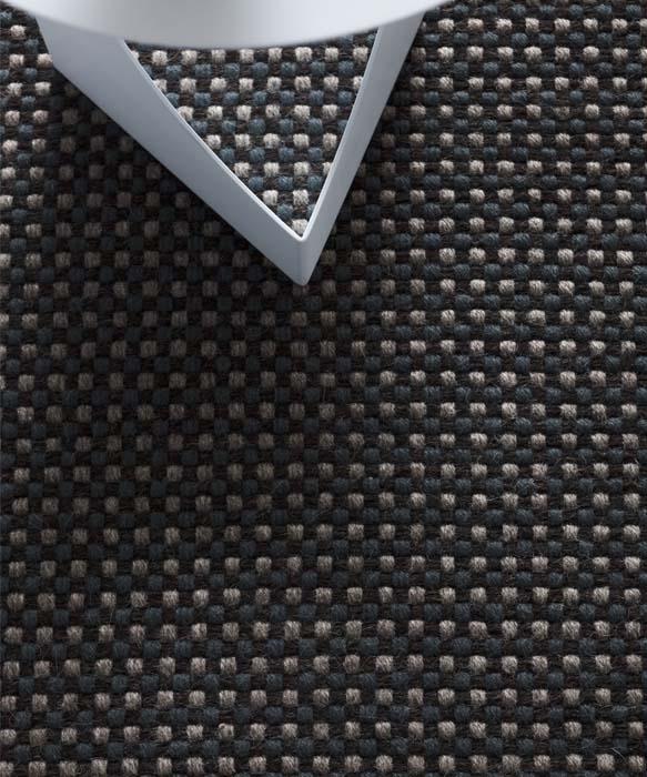 tappeti tessili di design made in italy tessoria asolana
