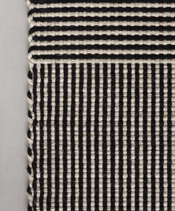 wool rug for door entrance
