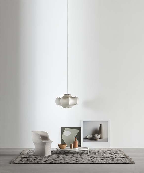 modern indoor carpet for livingroom or bedroom made in italy tessoria asolana