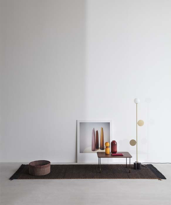 zefiro handmade wool rug tessoria asolana for modern spaces